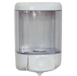 DIspensador gel 2