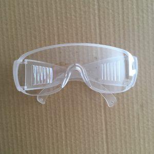 Oculos de proteçao